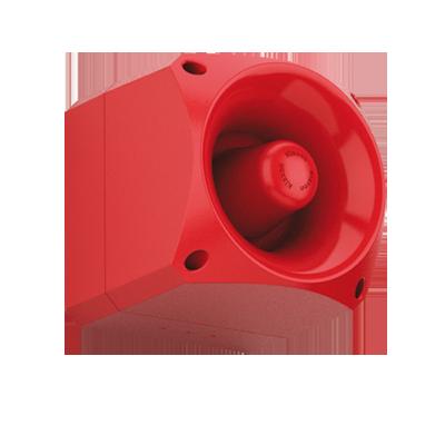 Akustischer Signalgeber - Nexus 105 Schallgeber