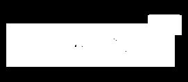 Schraner_Logo_blanko_invers-01.png