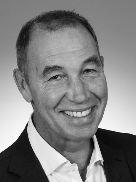 Norbert Schaaf