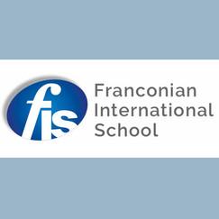 FIS - Franconian International School