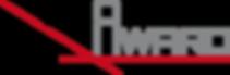 PlanerAward-Logo.png