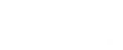 BMA365_Logo_blanko_invers.png