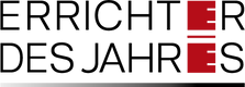 EDJ-Logo.png