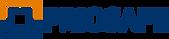 Priosafe_Logo_neu_2017l.png