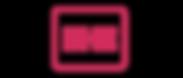 logo_bhe.png