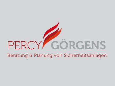 Percy Görgens UG