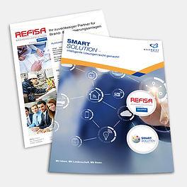 Partnerflyer-Sonepar-Thumbnail.jpg