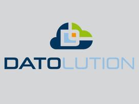 Datolution GmbH