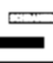 SCHRANERgroup-Logo_invers.png