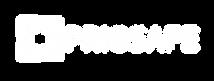 Priosafe_Logo_neu_2017_invers-01.png