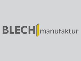 BLECHmanufaktur Rocholz GmbH
