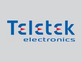 Teletek Electronics Deutschland GmbH