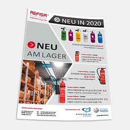 Feuerlöscher-Flyer-Thumbnail.jpg