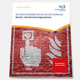 Sonepar_Brandschutz_Broschüre-Thumbnail.