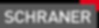 Schraner_Logo.png