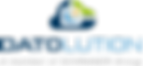 Logo_Datolution+Member.png