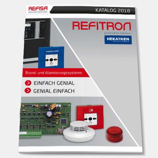 REFISA GmbH