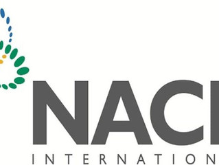 An Introduction to Corrosion | NACE Lunch and Learn