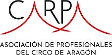 logo carpa.png