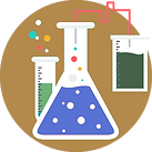 ChemistryIcon1.png