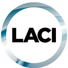 We've been accepted to LACI's (Los Angeles CleanTech Incubator) Founder's Business Accelerator!