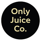 Only Juice Co Logo .jpg