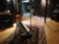 studio shot 2 march 1 2020.jpg