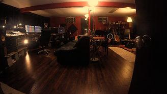Soundcreation Recording Studio Ottawa