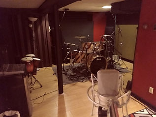 studio pic 4.jpg