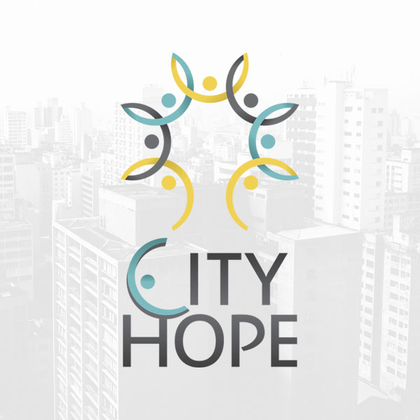 City Hope (Akron, OH)