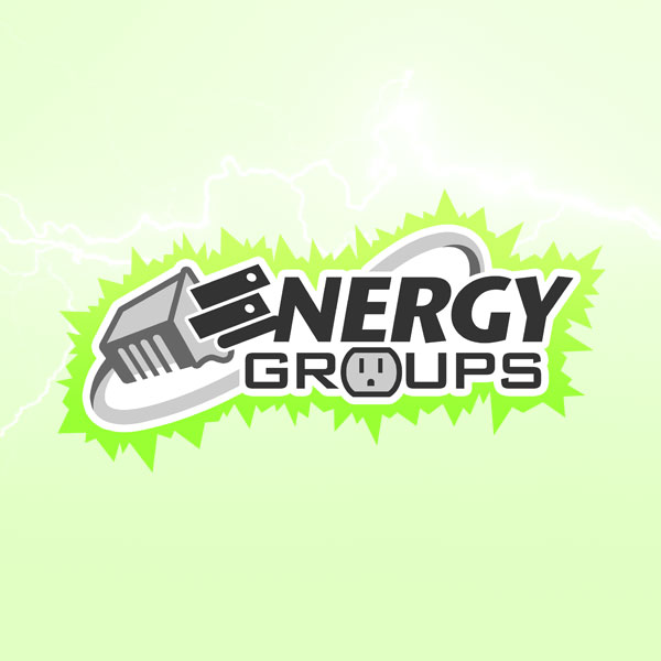 Energy Groups