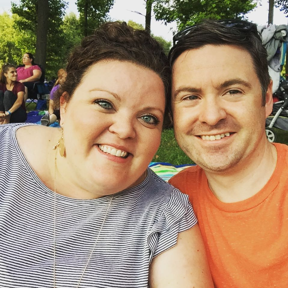 Nathan & Becky Boyd 3
