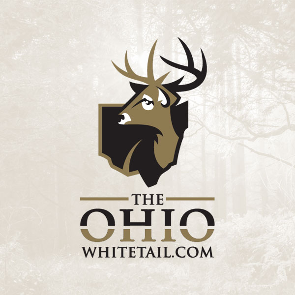 The Ohio Whitetail