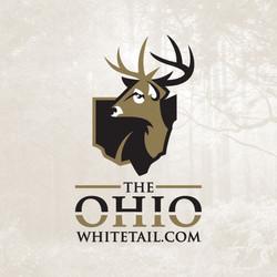 The Ohio Whitetail