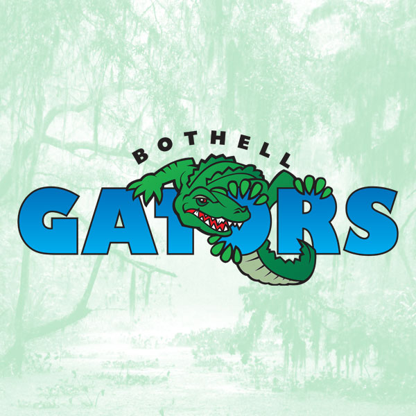 Bothell Gators