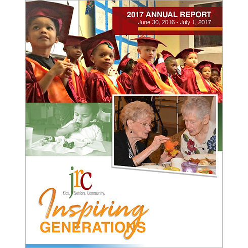JRC Annual Report 2017 cover.jpg