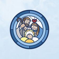 Holy Family Parish (Amesbury, MA)