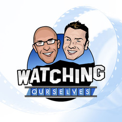 Watching Ourselves