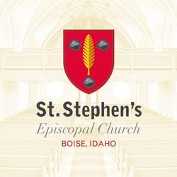 St. Stephen's Episcopal Church (Boise, ID)