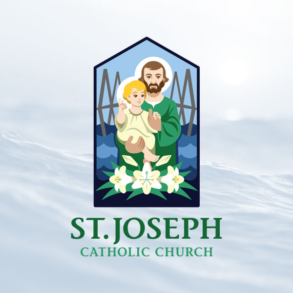 St. Joseph Catholic Church (Baytown, TX)