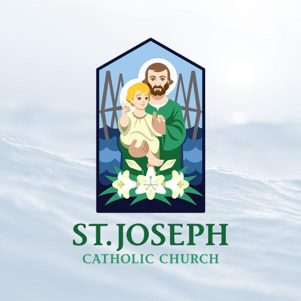 St. Joseph Catholic Church (Baytown, TX)
