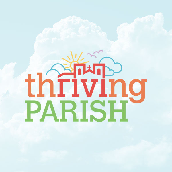 Thriving Parish