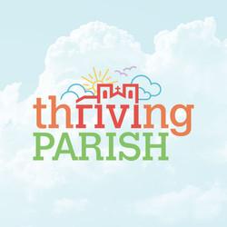 Thriving Parish