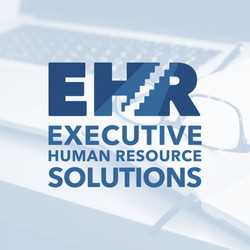 Executive Human Resource Solutions