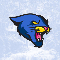 Spring Arbor Cougars