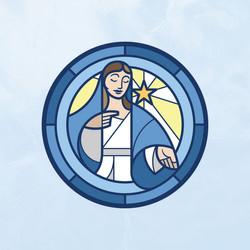 Star of the Sea Parish (Salisbury, MA)