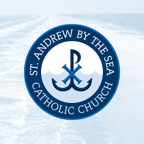 St. Andrew By The Sea (Corpus Christi, TX)