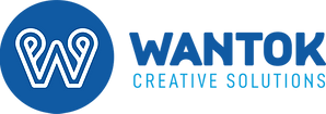 Wantok Creative Solutions
