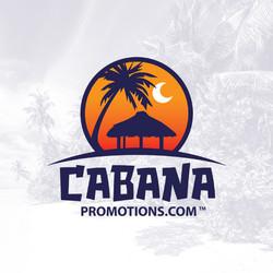 Cabana Promotions