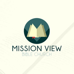 MissionView Bible Church
